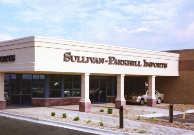 broeren russo builders inc 187 commercial 13183 | sullivan imports square 400x280